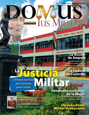 Revista digital.pdf