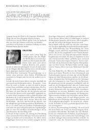 2007-02-01_Neubauer_.. - Lehranstalt für systemische ...