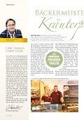 Die Mühle / Nr. 11 - Haberfellner - Seite 2
