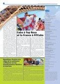 TTC Top Resa 2013 - Page 2