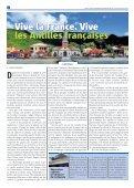 TTC Top Resa 2013 - Page 4