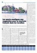 TTC Top Resa 2013 - Page 6