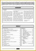 STILBLÜTEN - Anduin - Seite 2
