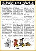 STILBLÜTEN - Anduin - Seite 4
