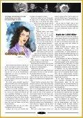 STILBLÜTEN - Anduin - Seite 7