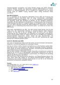 Pressemitteilung first ISRTA Aquakultur Audit - IMO - Page 2