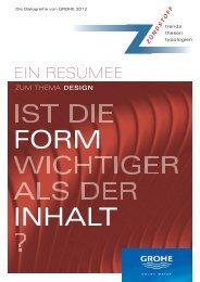 Download PDF, ganze Publikation - Ken Architekten
