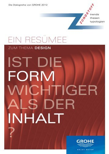 Download PDF, ganze Publikation - Ken Architekten