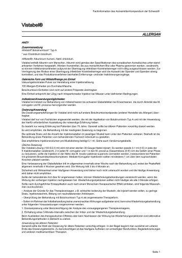 clinica holistica engiadina im unterengadin auf erfolgskurs pdf. Black Bedroom Furniture Sets. Home Design Ideas