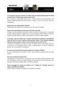 Q&A garance Dor-351 i - Page 2