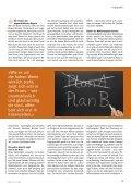 Unternehmenskultur gestalten und verändern - Kaufmännische ... - Seite 3