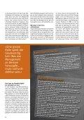 Unternehmenskultur gestalten und verändern - Kaufmännische ... - Seite 4