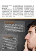 Unternehmenskultur gestalten und verändern - Kaufmännische ... - Seite 5