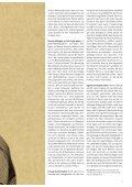Die lieben Kollegen: Choleriker und intrigantinnen - Seite 2