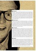 Die lieben Kollegen: Choleriker und intrigantinnen - Seite 4