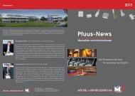 Pfuus-News 2013-1 - Möckel Günter