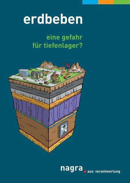 Deutsch (3.9 MB) - Nagra