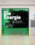 Energie für die Knolle - Onyx Energie Mittelland - Seite 4