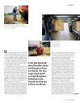 Energie für die Knolle - Onyx Energie Mittelland - Seite 5