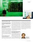 Energie für die Knolle - Onyx Energie Mittelland - Seite 7