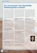 Sterbehilfe Zehn Jahre Fristenlösung - Pro Life - Seite 2