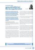 Sterbehilfe Zehn Jahre Fristenlösung - Pro Life - Seite 5