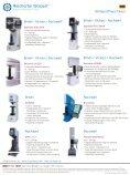 Wolpert Wilson Härteprüfmaschinen (PDF, 868 kb) - Seite 2