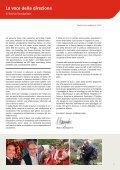 InfoRetica - RhB - Seite 5