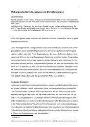 Wirkungsorientierte Steuerung von Dienstleistungen.pdf - Schiess