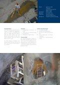 Geomatik-Ingenieurvermessung Umfahrung ... - Schällibaum AG - Seite 2