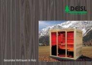Sauna & Mehr (PDF)