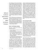 Rote Revue Nr. 2-2001: Kulturpolitik - Soziale Lage ... - SP Schweiz - Seite 6