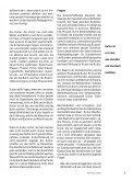 Rote Revue Nr. 2-2001: Kulturpolitik - Soziale Lage ... - SP Schweiz - Seite 7