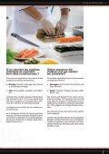 Katalog Sushi: gastronomie - Sushimania - Seite 5