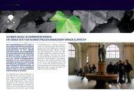 Success Story Lohnrunde - SYNUS Informatik AG