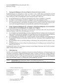 Besteuerung von Abgangsentschädigungen und ... - Seite 2