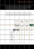 Biomasse-Controller - TEM - Seite 3