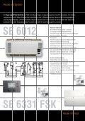 Biomasse-Controller - TEM - Seite 4
