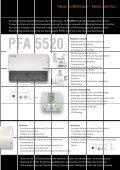 Biomasse-Controller - TEM - Seite 5