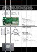 Biomasse-Controller - TEM - Seite 6