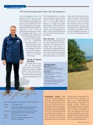Unterwegs mit H. U. Baumgartner (pdf / 951 KB) - UFA AG