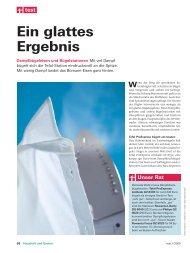 E-Buch - Stiftung Warentest - 2009-01 - Ohost.de