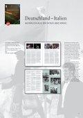 D R E S D E - Sandstein - Seite 7