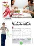 Was ist Gender Food? - Seite 4