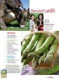 Was ist Gender Food? - Seite 5