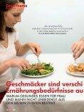 Was ist Gender Food? - Seite 6