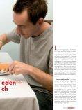 Was ist Gender Food? - Seite 7