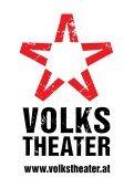 Saisonvorschau 2013/14 - Volkstheater - Seite 3