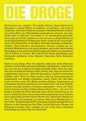 Saisonvorschau 2013/14 - Volkstheater - Seite 4