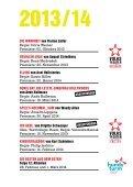 Saisonvorschau 2013/14 - Volkstheater - Seite 7